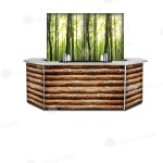 Portabar-2mR_FAB-Logs+Trees
