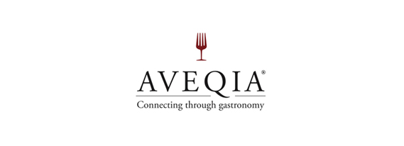 aveqia cocktail masterclass