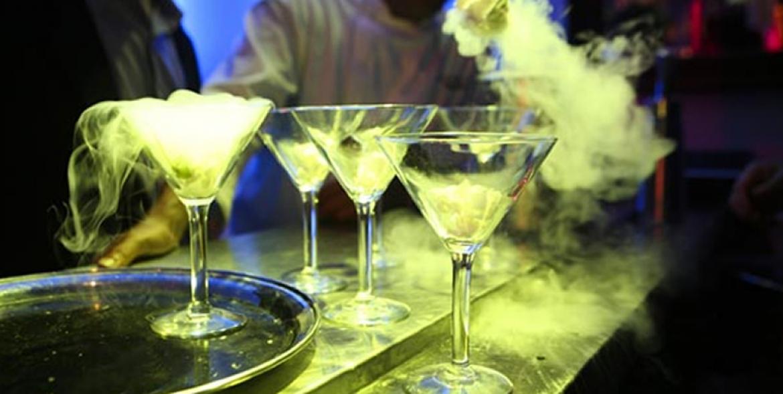 Molecular Mixology: 2012 - gmixology.blogspot.com