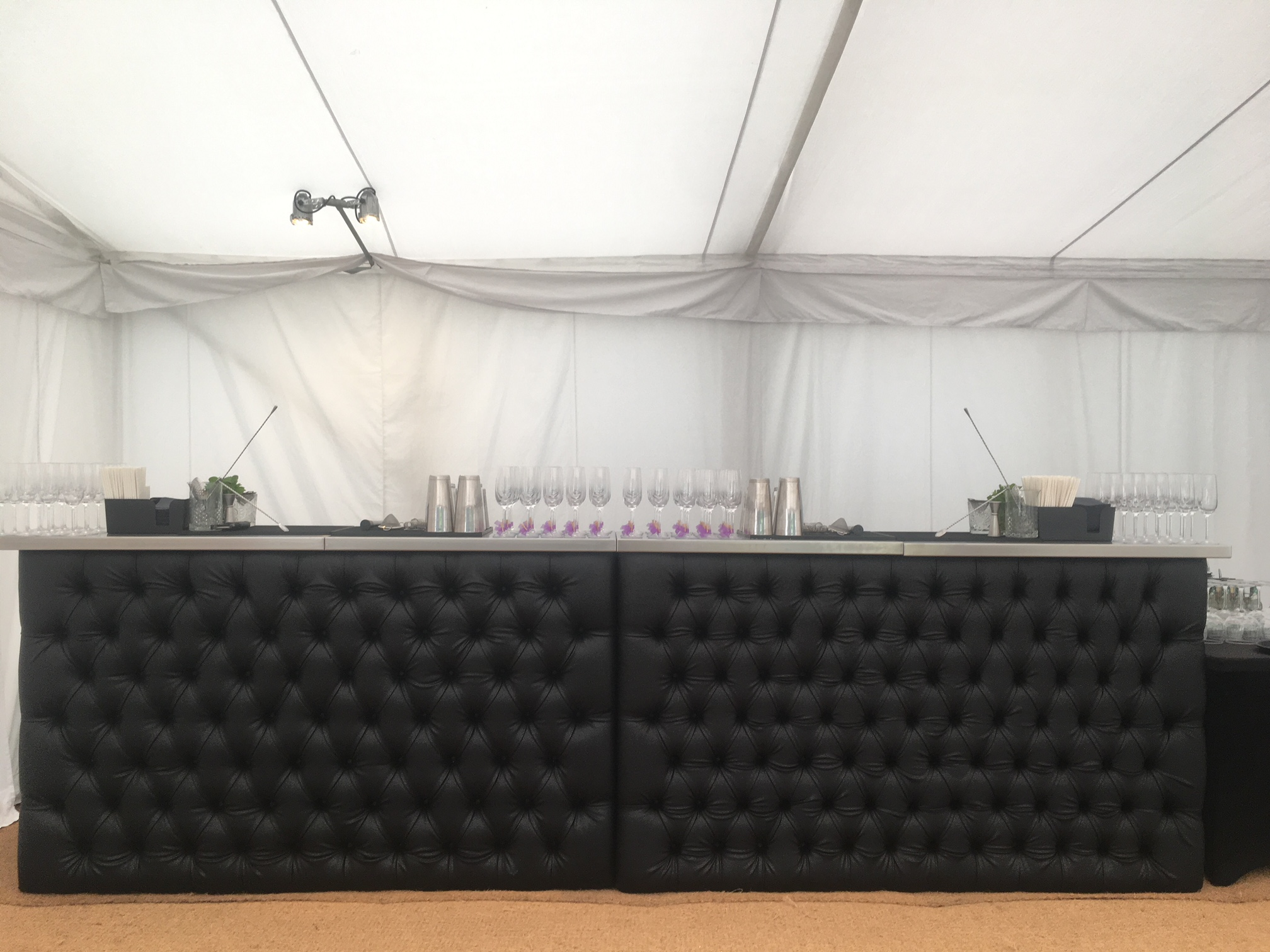 chesterfield bar